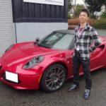 JRAの超一流騎手、北村宏司様に直撃インタビュー!