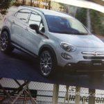ブリヂストンの自動車用品総合カタログにTEZZO製品が登場