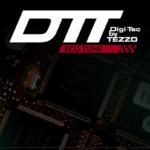 アルファロメオ・ジュリア シリーズ用のDTT ECUチューン(Digi-Tec by TEZZO)が完成